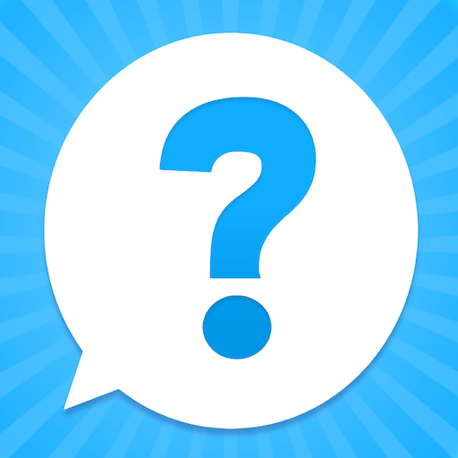 Riddles With Answers  (Unlimited money,Mod) for Android 4.1