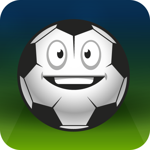 Roscosoccer – Soccer Quiz  (Unlimited money,Mod) for Android 1.4.1