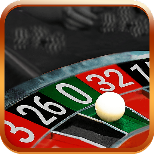 Roulette – Live Casino  (Unlimited money,Mod) for Android 2.4.4