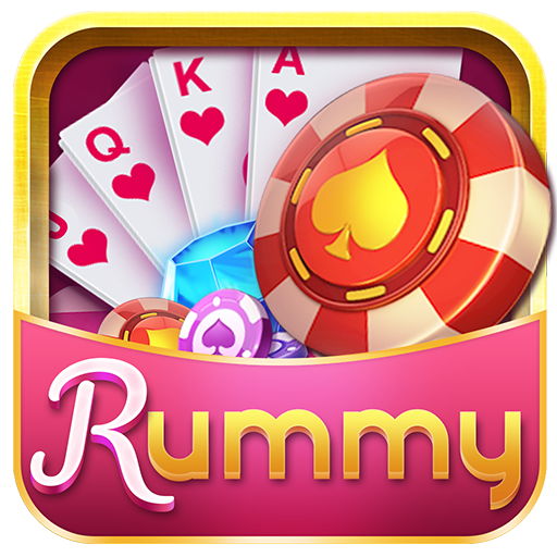 Royal Rummy  (Unlimited money,Mod) for Android 1.30.380.31.1