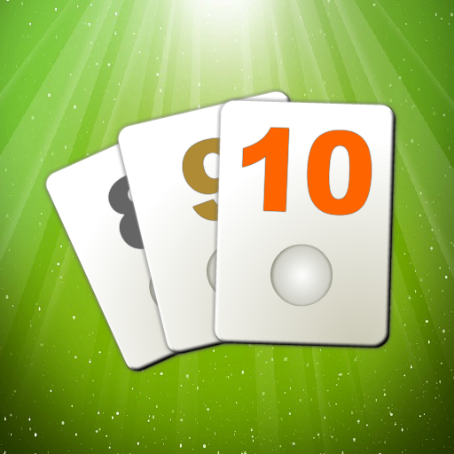 Rummy 45 – Remi Etalat  (Unlimited money,Mod) for Android 9.0.3