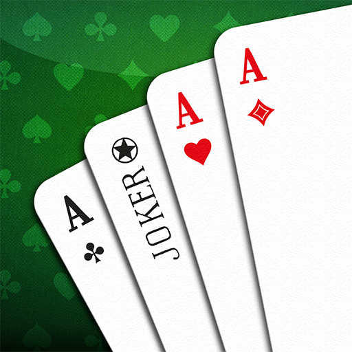 Rummy (Free, no Ads)  (Unlimited money,Mod) for Android 1.7.2