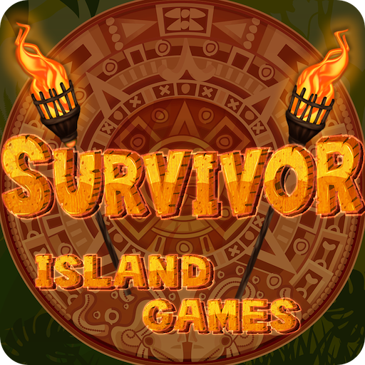 SURVIVOR Island Games  (Unlimited money,Mod) for Android 2.3