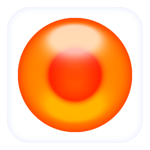 Salmon Roe  (Unlimited money,Mod) for Android 1.4.2