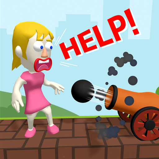 Save them all – drawing puzzle  (Unlimited money,Mod) for Android 1.1.1