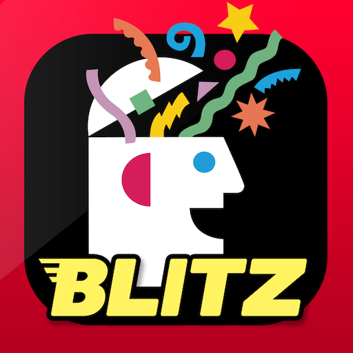 Scattergories Blitz – Ready, Set, List!  (Unlimited money,Mod) for Android 1.1.7