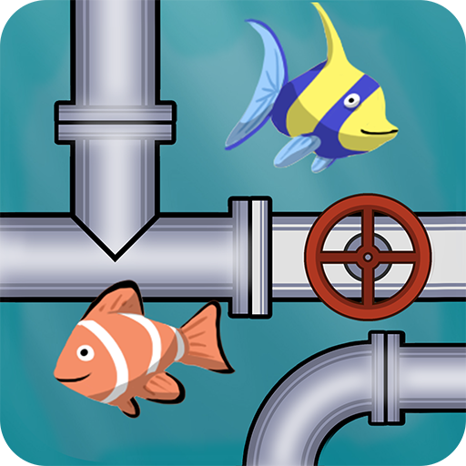 Sea Plumber  (Unlimited money,Mod) for Android 26