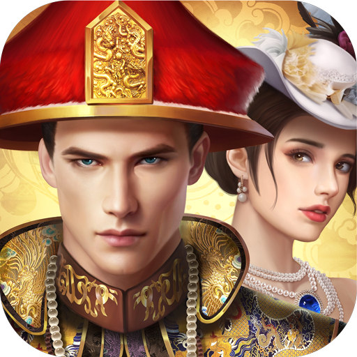 Senda del Rey  (Unlimited money,Mod) for Android 2.6.03151040