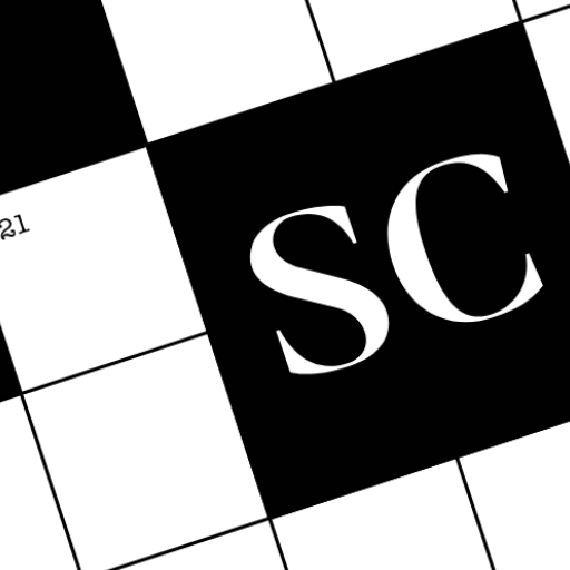 Serious Crosswords free crossword every day  1.66 (Unlimited money,Mod) for Android