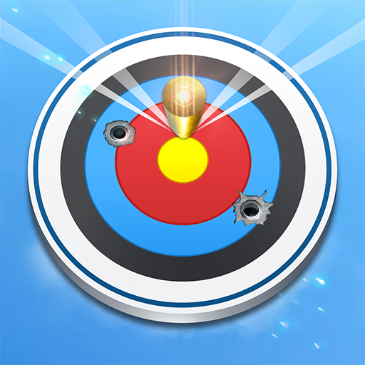 Shooting World Gun Fire  1.2.80 (Unlimited money,Mod) for Android
