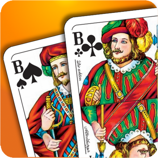 Skat am Stammtisch Free  (Unlimited money,Mod) for Android 3.9