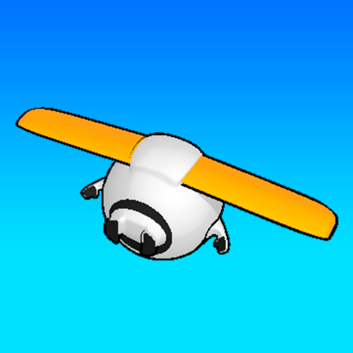 Sky Glider 3D  (Unlimited money,Mod) for Android 3.9