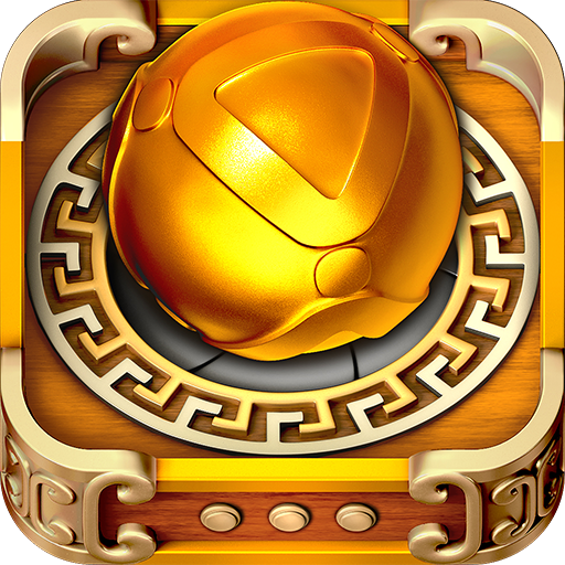 Slingshot Puzzle  4.2 (Unlimited money,Mod) for Android