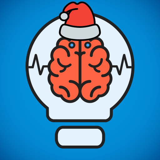 Smarter – Brain training & Mind games  (Unlimited money,Mod) for Android 4.1.2