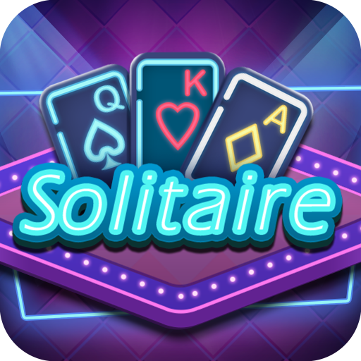 Solitaire Cash: Win Real Money  (Unlimited money,Mod) for Android 0.1.3