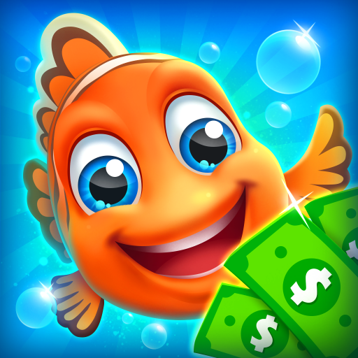 Solitaire Cashore  (Unlimited money,Mod) for Android 0.1.6