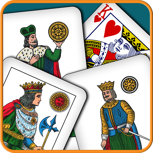 Solitaire Free  (Unlimited money,Mod) for Android 4.9.11.1