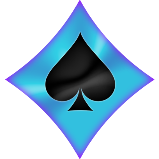 Solitaire MegaPack  (Unlimited money,Mod) for Android 16.4.0