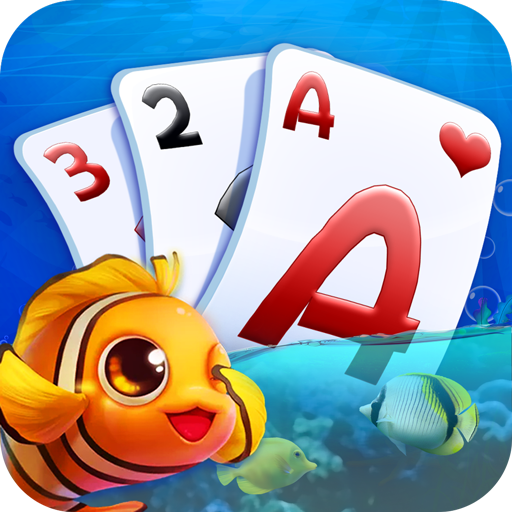 Solitaire TriPeaks  (Unlimited money,Mod) for Android 1.18.208