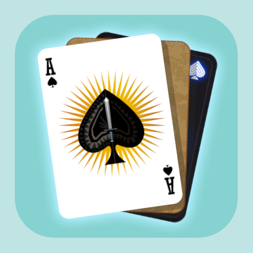 Solitaire Ultra  (Unlimited money,Mod) for Android 0.7.9