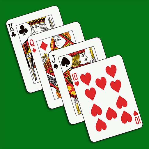 Solitaire  1.20.9.311 (Unlimited money,Mod) for Android
