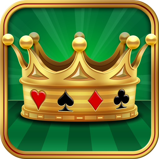 Solitaire  (Unlimited money,Mod) for Android 1.1.3
