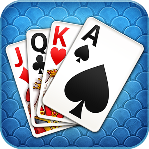 Solitario  2.6.1 (Unlimited money,Mod) for Android