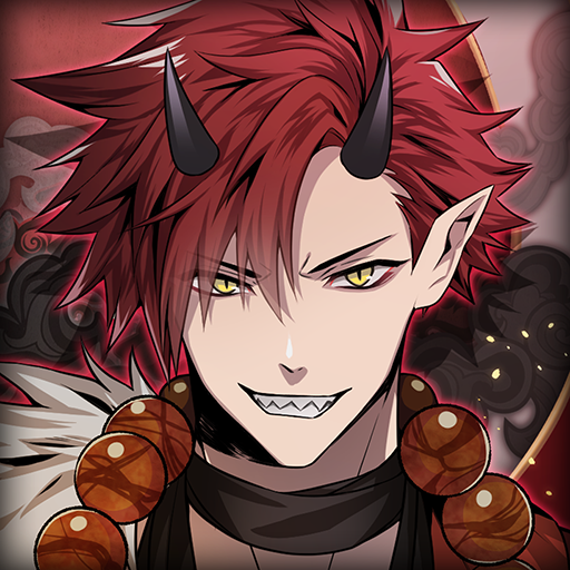 Soul of Yokai: Otome Romance Game  (Unlimited money,Mod) for Android 2.0.7