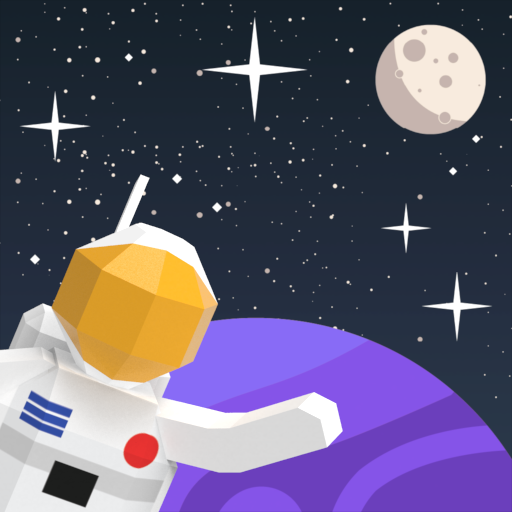 Space Colony Idle  2.9.11 (Unlimited money,Mod) for Android