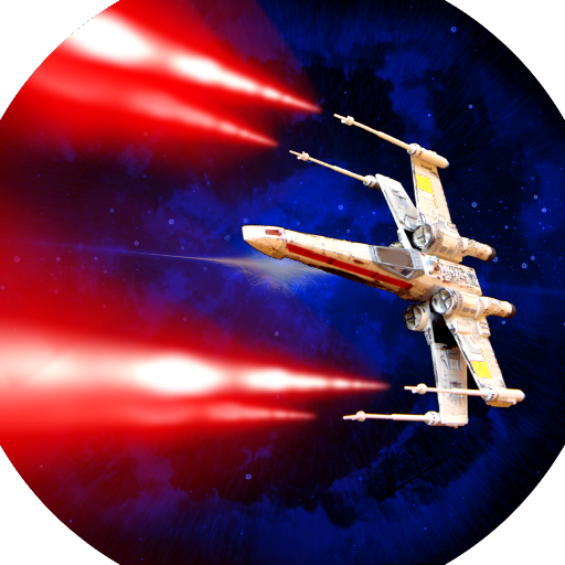 Space Wars  (Unlimited money,Mod) for Android 2.9
