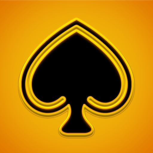 Spades – Classic Card Game!  (Unlimited money,Mod) for Android 1.0.22