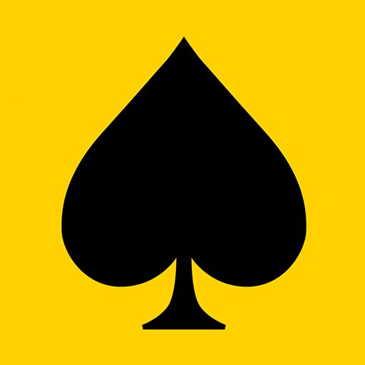 Spades  (Unlimited money,Mod) for Android 1.0.24
