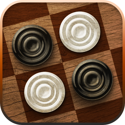 Spanish Checkers  (Unlimited money,Mod) for Android 1.12