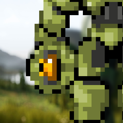 Spartan Firefight  2.49 (Unlimited money,Mod) for Android