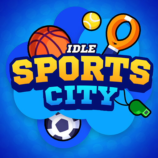 Sports City Tycoon – Idle Sports Games Simulator  (Unlimited money,Mod) for Android  1.6.1
