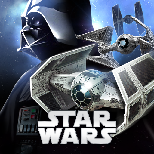 Star Wars™: Starfighter Missions  (Unlimited money,Mod) for Android 1.04