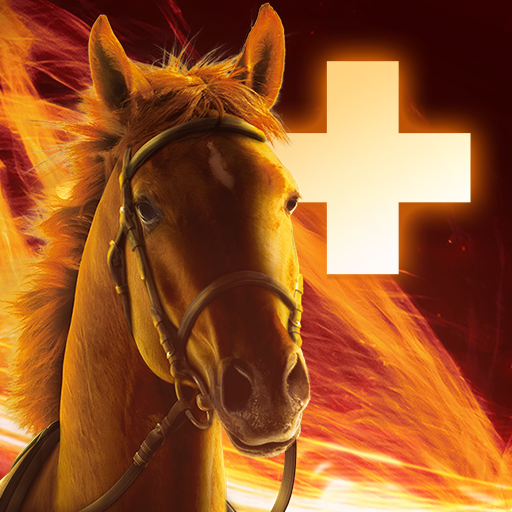 StarHorsePocket+ –競馬ゲーム–  (Unlimited money,Mod) for Android 4.6.5