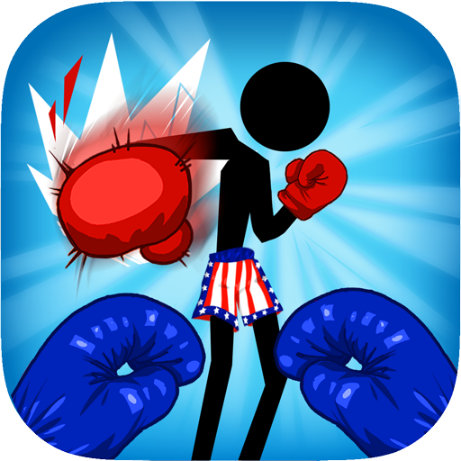 Stickman Boxing KO Champion  (Unlimited money,Mod) for Android 22