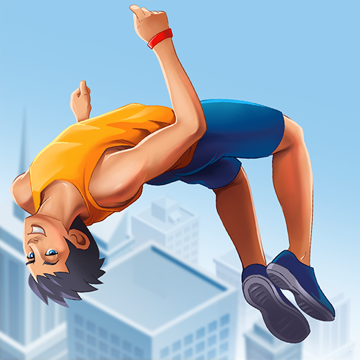 Street Diver  (Unlimited money,Mod) for Android 1.73