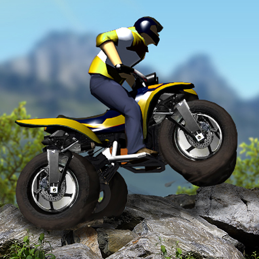 Stunt Ra 1.0.2 money,Mod) for Android
