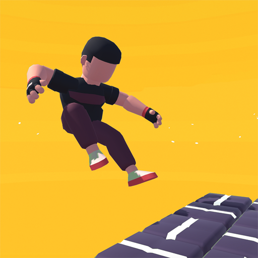 StuntMan  (Unlimited money,Mod) for Android 1.6.7