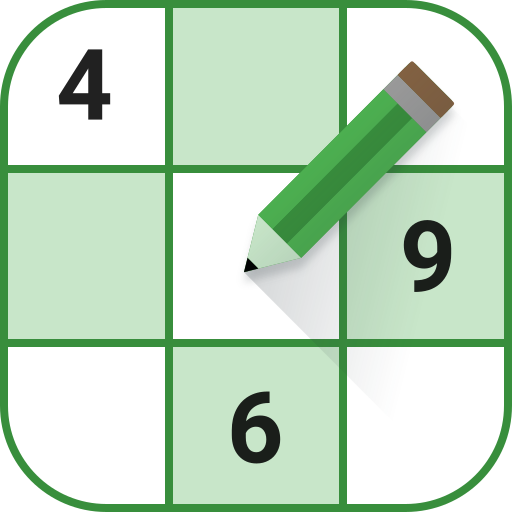 Sudoku – Free & Offline  (Unlimited money,Mod) for Android 2.3.1