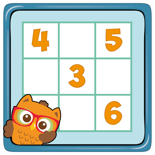 Sudoku – Logic Puzzles  (Unlimited money,Mod) for Android 2.7.4