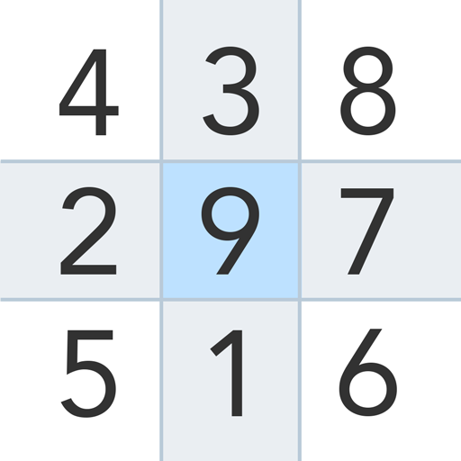 Sudoku  (Unlimited money,Mod) for Android 2.4.1