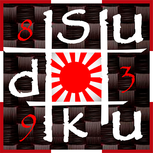 Sudoku classico  (Unlimited money,Mod) for Android 2.8.2