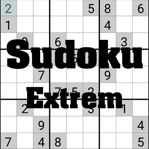 Sudoku free App Extreme  (Unlimited money,Mod) for Android 1.6