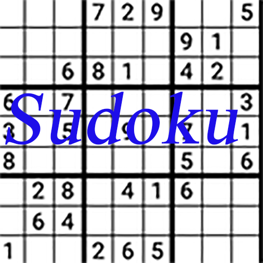Sudoku free App for Android  (Unlimited money,Mod) for Android 2.0