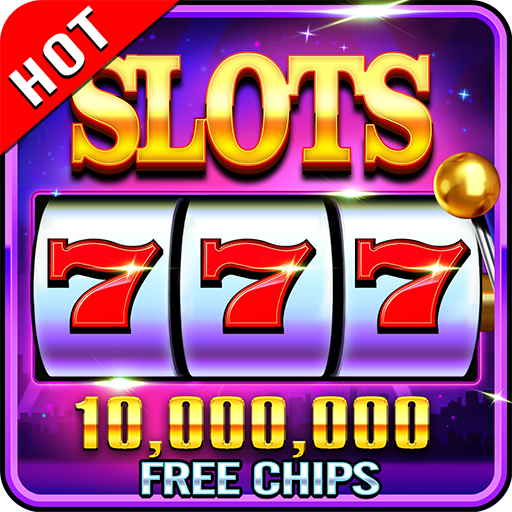 Super Win Slots – Real Vegas Hot Slot Machines  (Unlimited money,Mod) for Android 5.4.1