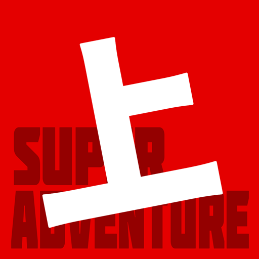 SuperUeharaAdventure  (Unlimited money,Mod) for Android 1.1.2