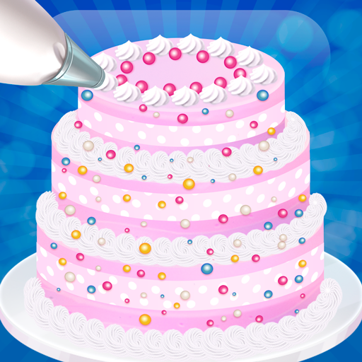 Sweet Escapes: Design a Bakery with Puzzle Games  (Unlimited money,Mod) for Android 5.3.487
